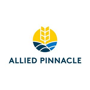 Allied Pinnacle
