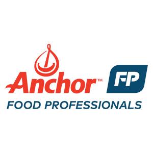 Anchor Food Professionals