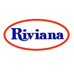 Riviana Foods