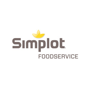 Simplet Foodservice